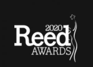 Nicole Schlinger Reed Awards 1