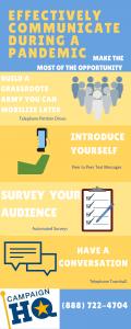 Nicole Schlinger Infographic