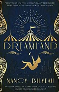 Nicole Schlinger Dreamland