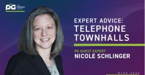 Nicole Schlinger Prosper Group